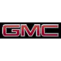 Cadillac/GMC