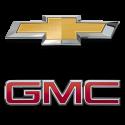 Chevy/GMC